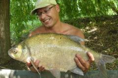 P1520481 (2.92 kg)