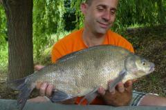 P1520487 (2.32 kg)