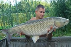 P1520493 (15.1 kg)