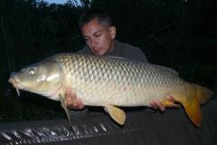P1520501 (8.97 kg)