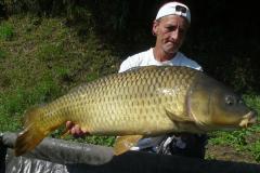 P1630983 (13.62 kg)